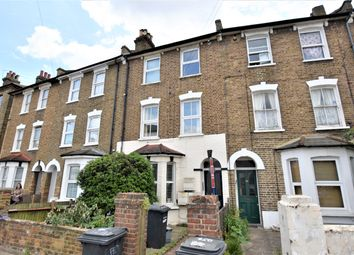 Thumbnail 1 bed flat for sale in Courthill Road, London