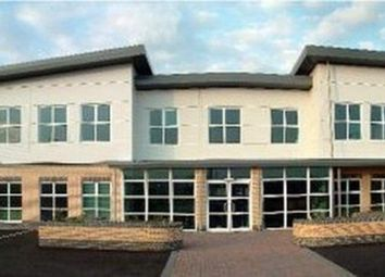 Thumbnail Serviced office to let in Nimrod Way, East Dorset Trade Park, Wimborne