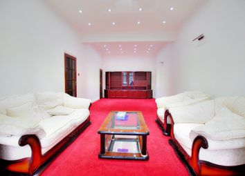 Thumbnail 5 bed terraced house to rent in Courtland Avenue, Ilford
