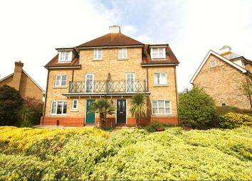 Thumbnail 3 bed semi-detached house to rent in The Pinnacles, St. Marys Island, Chatham