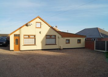 Thumbnail 4 bed detached bungalow to rent in Fairway, Bramlyn Close, Clowne