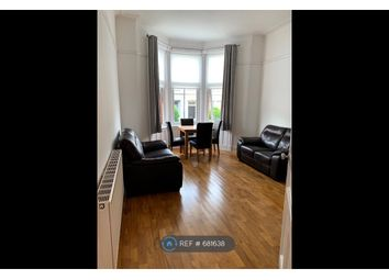 1 bed flat to rent in Bolivar Terrace, Glasgow G42