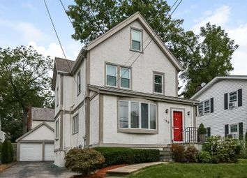 Thumbnail 4 bed property for sale in 169 Bradley Road Scarsdale, Scarsdale, New York, 10583, United States Of America