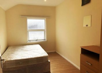 Thumbnail Room to rent in Wyeverne Road, Cathays, Cardiff