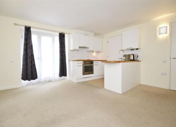 Thumbnail 1 bed flat to rent in N, St Aldates Court, St Aldate Street, Gloucester