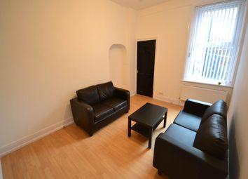 Thumbnail 2 bedroom flat to rent in Dilston Road, Fenham, Newcastle Upon Tyne