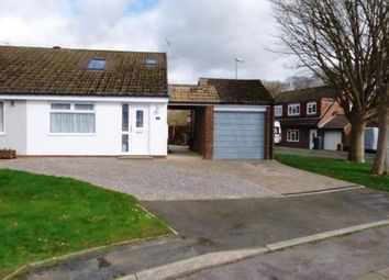 3 bed bungalow for sale in Waterlooville, Hampshire, Uk PO7
