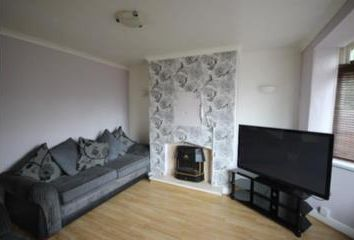 Thumbnail 2 bed terraced house for sale in Garden Estate, Hetton-Le-Hole, Houghton Le Spring