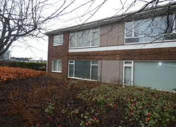 1 bed flat for sale in Ridsdale Close, Seaton Delaval, Tyne & Wear NE25