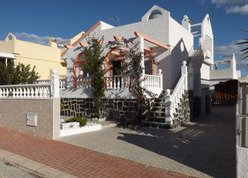 Thumbnail 2 bed villa for sale in Cps2577 Camposol, Murcia, Spain