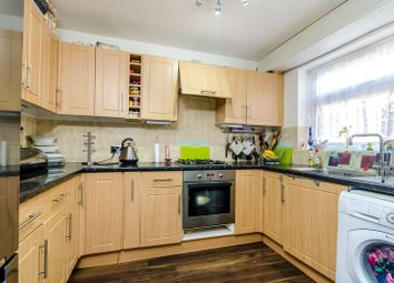 Thumbnail 4 bedroom property for sale in Green Lane, Worcester Park