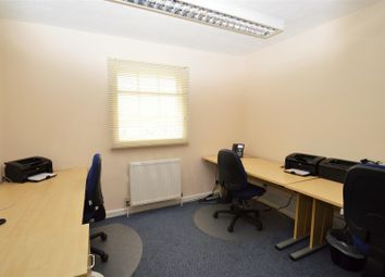 Thumbnail Property to rent in Office 14, 1 Lord Street, Gravesend