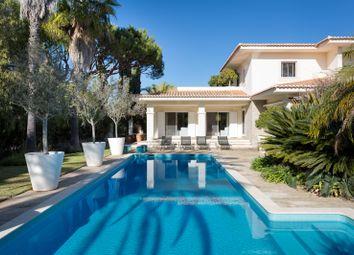 Thumbnail 3 bed villa for sale in Vilas Alvas, Vale De Lobo, Loulé, Central Algarve, Portugal