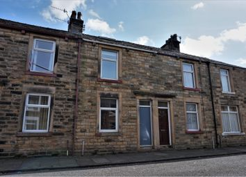 Thumbnail 3 bed terraced house for sale in Gregson Road, Lancaster