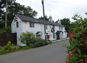 Thumbnail Pub/bar for sale in Station Road, Worcestershire: Wadborough