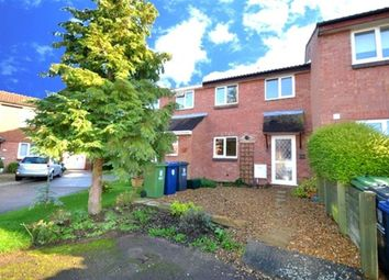 Thumbnail 3 bed property to rent in Limes Road, Hardwick, Cambridge