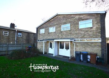 Thumbnail 4 bedroom property to rent in Woods Avenue, Hatfield