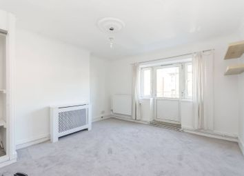 Thumbnail 1 bed flat for sale in Rotherfield Street, Islington