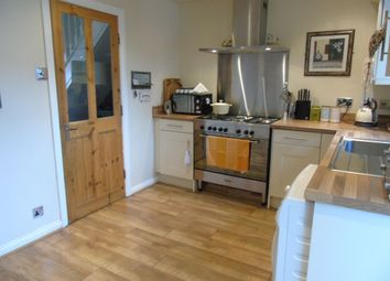 Thumbnail 3 bedroom terraced house for sale in Northumbrian Way, North Shields
