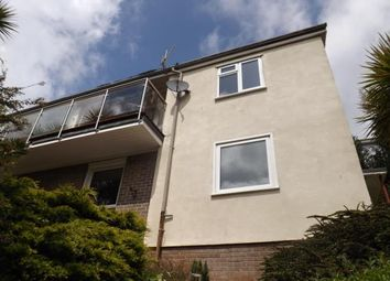 Thumbnail 3 bed semi-detached house for sale in Ford Valley, Dartmouth