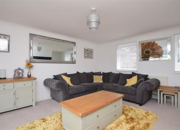 Thumbnail 3 bed detached house for sale in Gordon Road, Whitstable, Kent