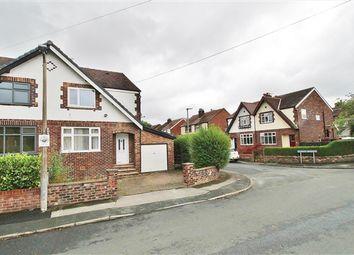 3 bed property for sale in Talbot Road, Preston PR1