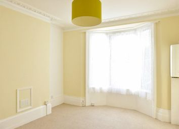 Thumbnail 1 bed flat to rent in Wakefield, Brighton