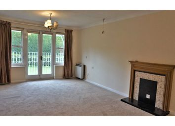 Thumbnail 1 bedroom property for sale in Worcester Road, Droitwich