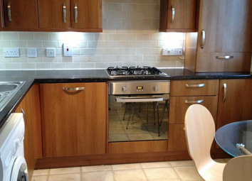 Thumbnail 2 bed flat to rent in Picktillim Place, Aberdeen, 3Aw