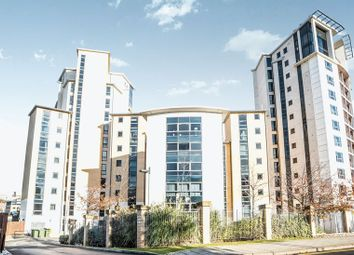2 bed flat for sale in Baltic Quay, Mill Road, Gateshead NE8