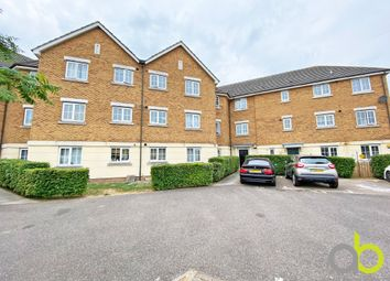 2 bed flat for sale in Plymouth Road, Chafford Hundred, Grays RM16