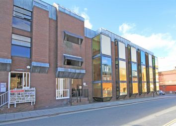 Thumbnail 1 bed flat to rent in Lewis Road, Richmond
