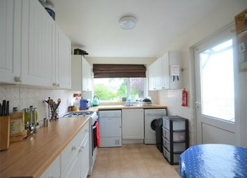 Thumbnail 3 bed detached house for sale in Penmere Hill, Falmouth