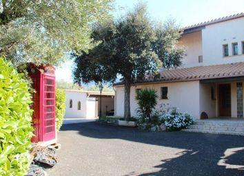 Thumbnail 7 bed property for sale in Languedoc-Roussillon, Pyrénées-Orientales, Argeles Sur Mer