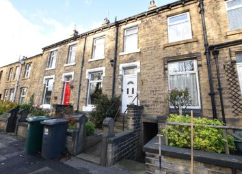 Thumbnail 2 bed terraced house for sale in Stanley Mills Business Park, Britannia Road, Huddersfield