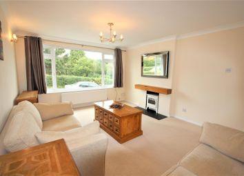 Windmill Road, Weald, Sevenoaks TN14. 4 bed detached house for sale