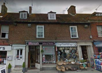 Thumbnail Property to rent in Bindon Way, High Street, Wool, Wareham