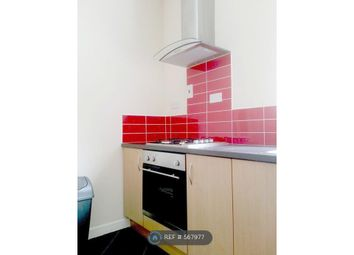 Thumbnail Room to rent in Vaughan Street, Leicester