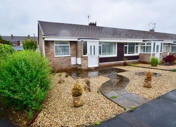Thumbnail 2 bedroom bungalow to rent in Dovecote, Yate, Bristol