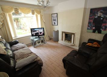 Thumbnail 3 bed semi-detached house for sale in Lorenzo Drive, Liverpool