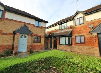 2 bed maisonette for sale in Hollybush Way, Cheshunt, Waltham Cross EN7