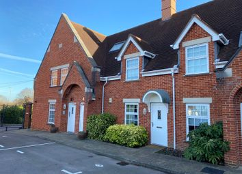 Thumbnail 1 bed flat to rent in Old School Court, Fareham