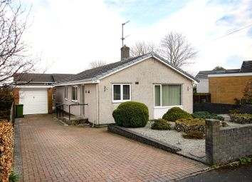 Thumbnail 2 bedroom detached bungalow to rent in 26 Frenchfield Way, Penrith, Cumbria