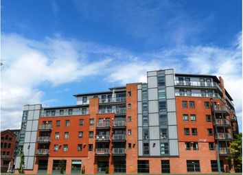 Thumbnail 2 bed flat to rent in Blantyre Street, Manchester City Centre