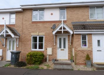 Thumbnail 2 bed terraced house for sale in Bishops Castle Way, Sulis Mews, Gloucester