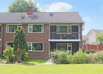 2 bed maisonette for sale in Audley Drive, Maidenhead, Berkshire SL6