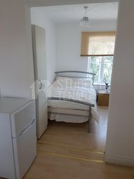 Thumbnail Room to rent in Newacres Road, London, Greater London