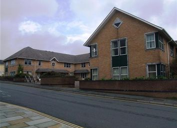 Thumbnail Commercial property for sale in Merlins Court, Winch Lane, Haverfordwest