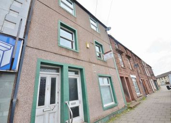 Thumbnail 3 bed terraced house for sale in Main Street, Egremont