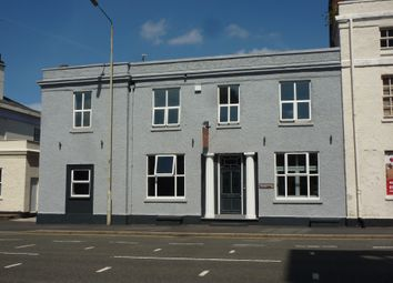 Thumbnail Office to let in New Road, Stourbridge